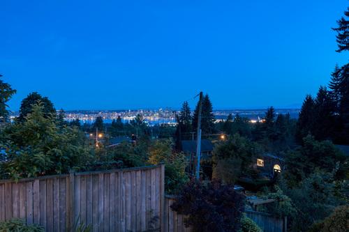 4054-norwood-avenue-360hometours-22 at 4054 Norwood Drive, Upper Delbrook, North Vancouver