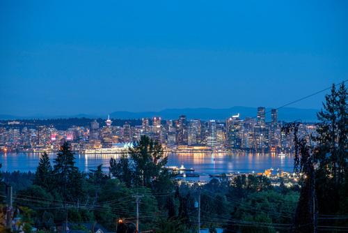 4054-norwood-avenue-360hometours-23 at 4054 Norwood Drive, Upper Delbrook, North Vancouver