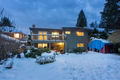 1240-eldon-road-edgemont-north-vancouver-13 at 1240 Eldon Road, Edgemont, North Vancouver