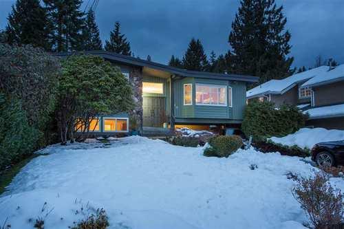 1240-eldon-road-edgemont-north-vancouver-17 at 1240 Eldon Road, Edgemont, North Vancouver