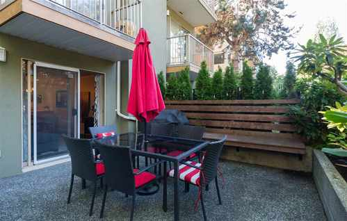 262131284-15 at 105 - 1820 West 3rd Avenue, Kitsilano, Vancouver West