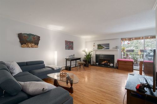 262454587-2 at 316 - 555 West 28th Street, Upper Lonsdale, North Vancouver