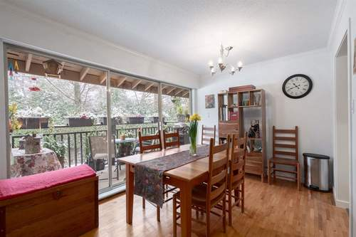 262454587-6 at 316 - 555 West 28th Street, Upper Lonsdale, North Vancouver