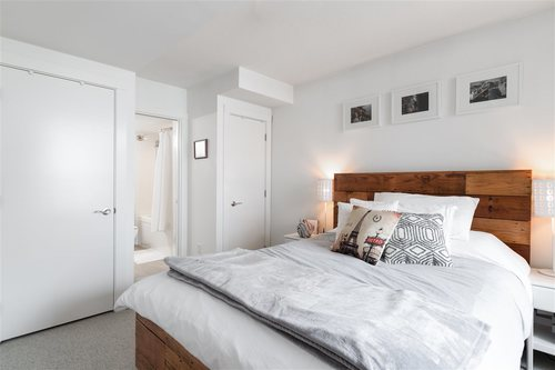 262474299-12 at 411 - 131 East 3rd Street, Lower Lonsdale, North Vancouver