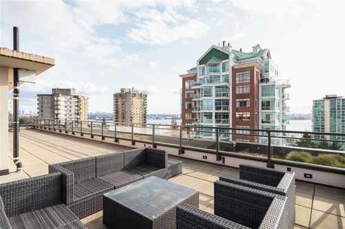 262474299-19 at 411 - 131 East 3rd Street, Lower Lonsdale, North Vancouver