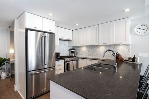 262474299-9 at 411 - 131 East 3rd Street, Lower Lonsdale, North Vancouver