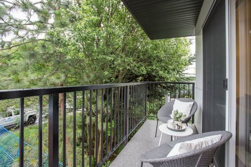 357-e-2nd-street-lower-lonsdale-north-vancouver-14 at 302 - 357 E 2nd Street, Lower Lonsdale, North Vancouver