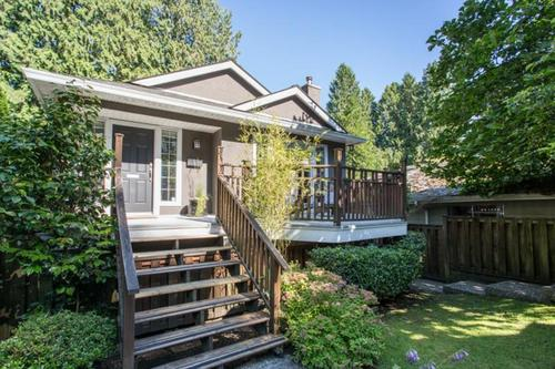 2290-w-keith-road-pemberton-heights-north-vancouver-01 at 2290 W Keith Road, Pemberton Heights, North Vancouver
