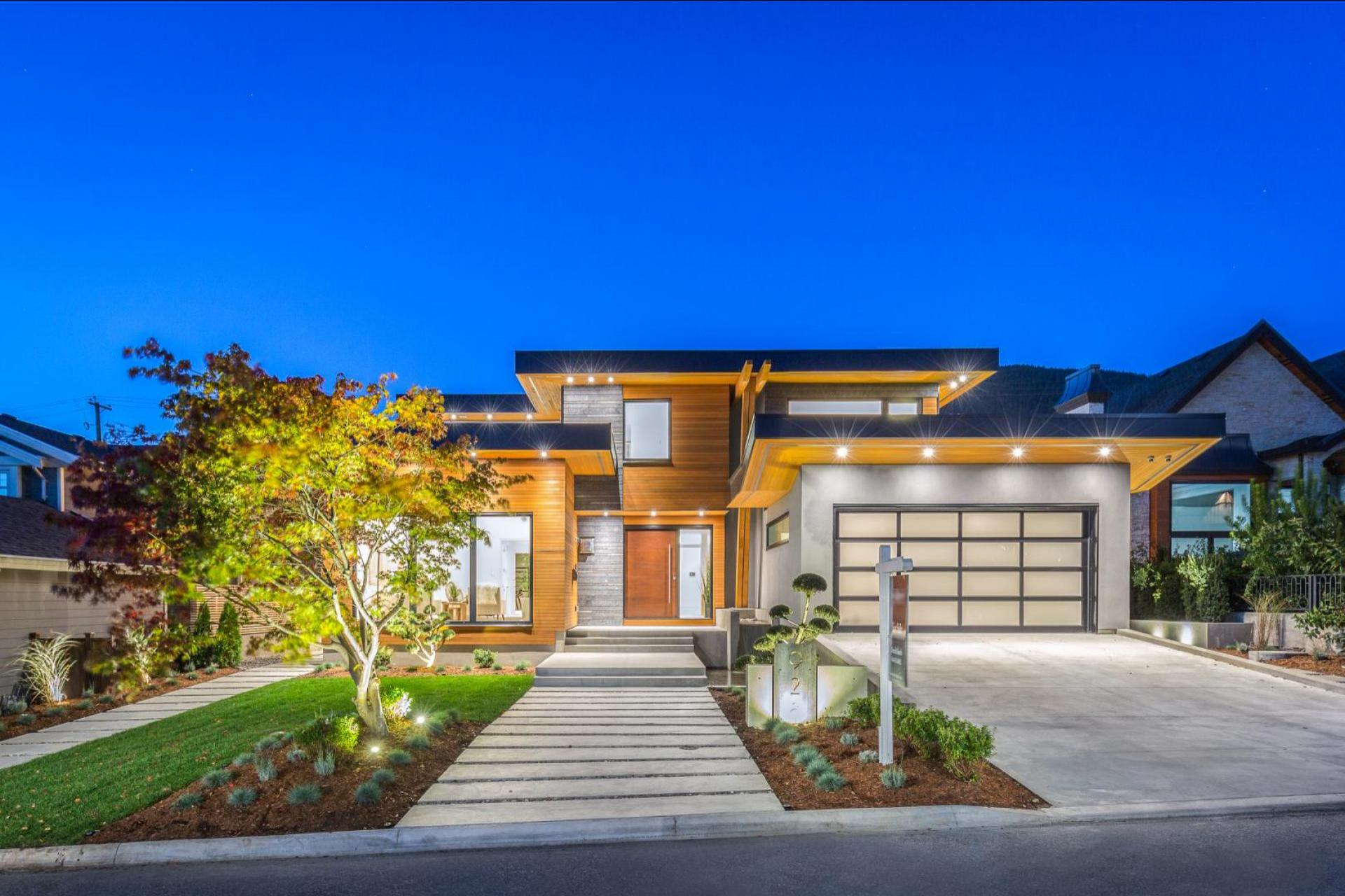 928 Wavertree Road, Forest Hills NV, North Vancouver