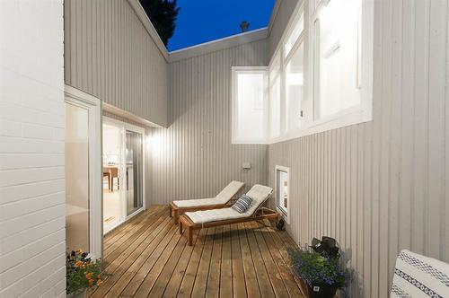 262190360-11 at 1221 West 23rd Street, Pemberton Heights, North Vancouver