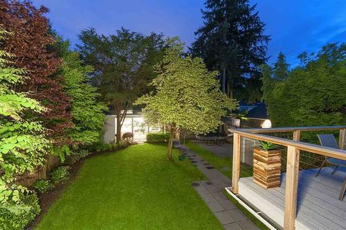 262190360-12 at 1221 West 23rd Street, Pemberton Heights, North Vancouver