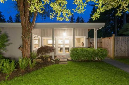262190360-18 at 1221 West 23rd Street, Pemberton Heights, North Vancouver