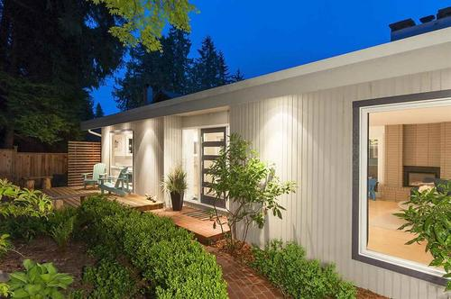 262190360-2 at 1221 West 23rd Street, Pemberton Heights, North Vancouver