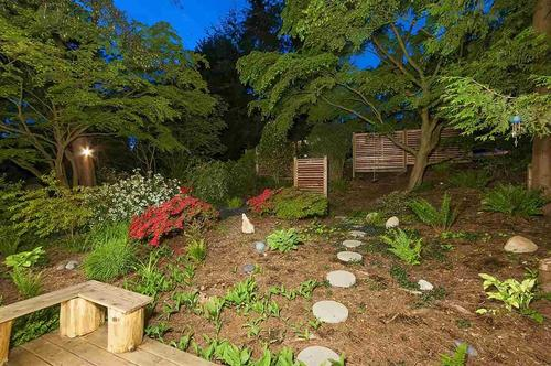 262190360-7 at 1221 West 23rd Street, Pemberton Heights, North Vancouver
