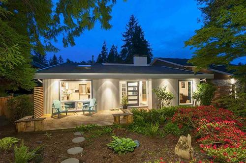 262190360 at 1221 West 23rd Street, Pemberton Heights, North Vancouver