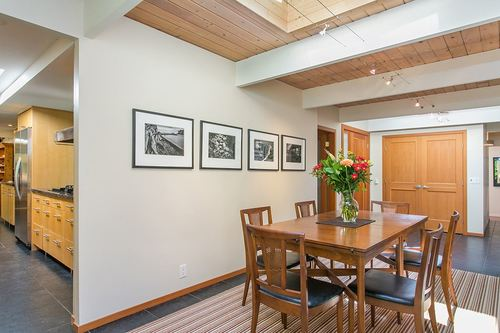 262135248-4 at 3377 Redfern Place, Delbrook, North Vancouver