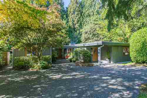 262135248 at 3377 Redfern Place, Delbrook, North Vancouver