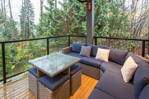 high-38 at 1160 Wendel Place, Lynn Valley, North Vancouver
