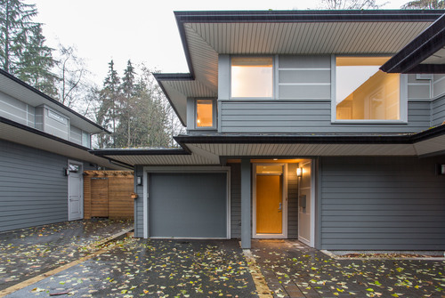 high-45 at 1160 Wendel Place, Lynn Valley, North Vancouver