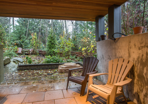 high-7 at 1160 Wendel Place, Lynn Valley, North Vancouver