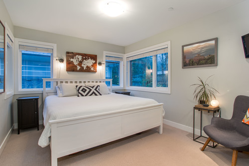 high-9 at 1160 Wendel Place, Lynn Valley, North Vancouver