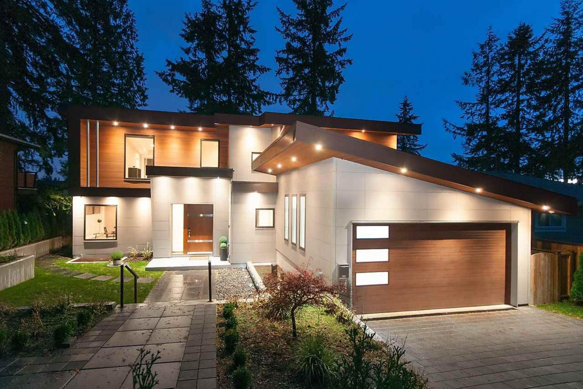503 Crestwood Avenue, Upper Delbrook, North Vancouver