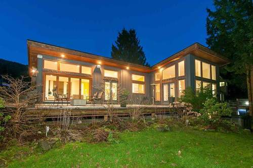 262327027-17 at 927 Hendecourt Place, Lynn Valley, North Vancouver