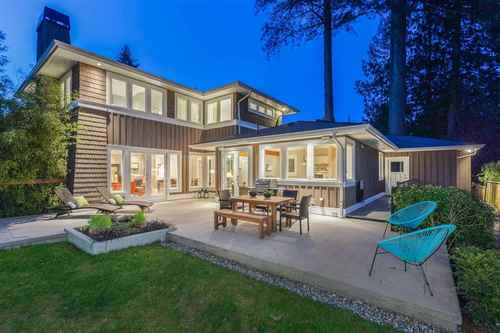 262285132-1 at 4151 Hoskins Road, Lynn Valley, North Vancouver