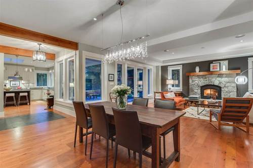 262285132-10 at 4151 Hoskins Road, Lynn Valley, North Vancouver
