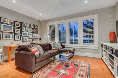 262285132-11 at 4151 Hoskins Road, Lynn Valley, North Vancouver