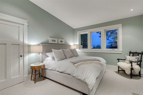 262285132-12 at 4151 Hoskins Road, Lynn Valley, North Vancouver