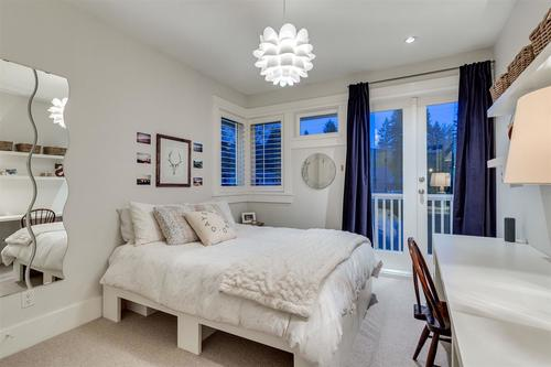 262285132-13 at 4151 Hoskins Road, Lynn Valley, North Vancouver