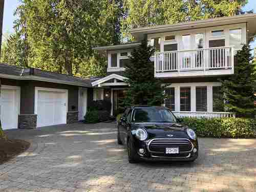 262285132-19 at 4151 Hoskins Road, Lynn Valley, North Vancouver