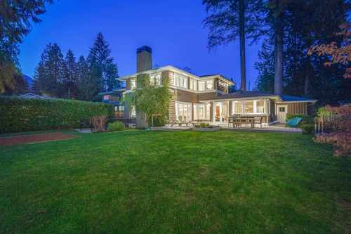 262285132-2 at 4151 Hoskins Road, Lynn Valley, North Vancouver