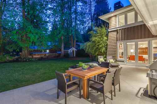 262285132-3 at 4151 Hoskins Road, Lynn Valley, North Vancouver
