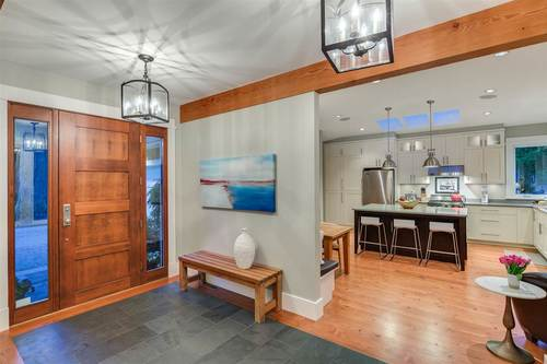 262285132-4 at 4151 Hoskins Road, Lynn Valley, North Vancouver