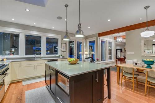 262285132-6 at 4151 Hoskins Road, Lynn Valley, North Vancouver