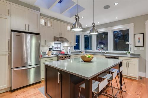 262285132-7 at 4151 Hoskins Road, Lynn Valley, North Vancouver