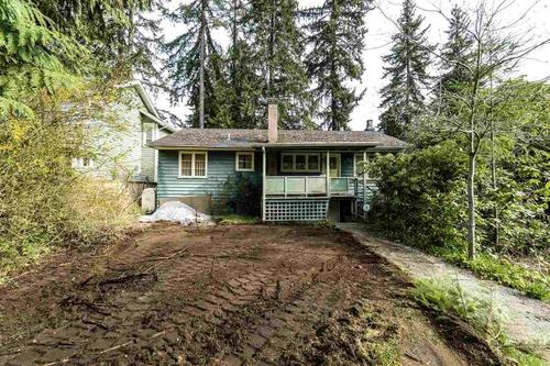 262281757-13 at 1131 West 21st Street, Pemberton Heights, North Vancouver