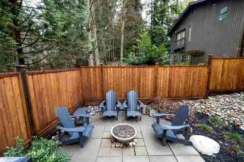 262261124-17 at 5527 Huckleberry Lane, Grouse Woods, North Vancouver