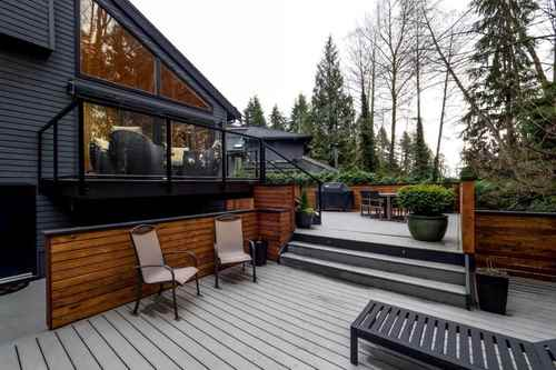 262261124-18 at 5527 Huckleberry Lane, Grouse Woods, North Vancouver