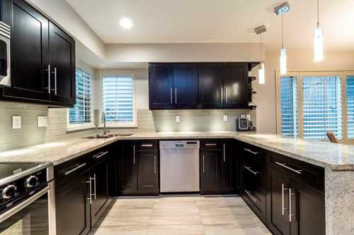 262261124-4 at 5527 Huckleberry Lane, Grouse Woods, North Vancouver