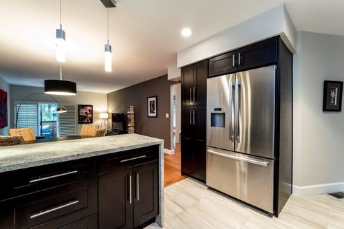 262261124-5 at 5527 Huckleberry Lane, Grouse Woods, North Vancouver