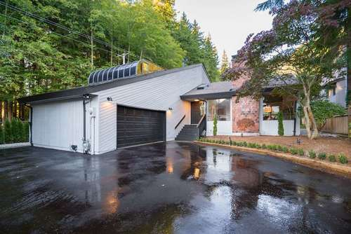 262335729-1 at 5593 Nancy Greene Way, Grouse Woods, North Vancouver