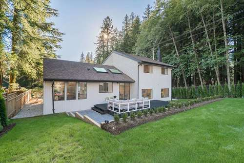262335729-8 at 5593 Nancy Greene Way, Grouse Woods, North Vancouver