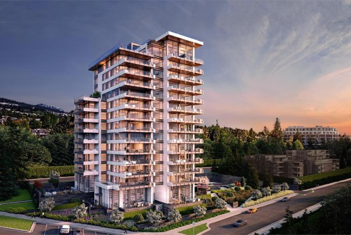 2289 Bellevue Avenue, Dundarave, West Vancouver