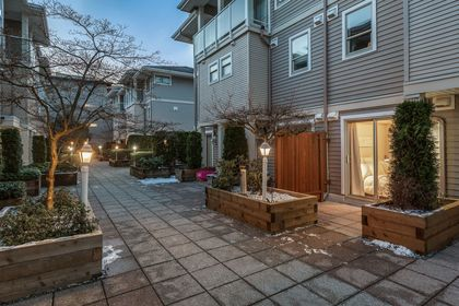 yn5laebv at 104 - 2432 Welcher Avenue, Central Pt Coquitlam, Port Coquitlam