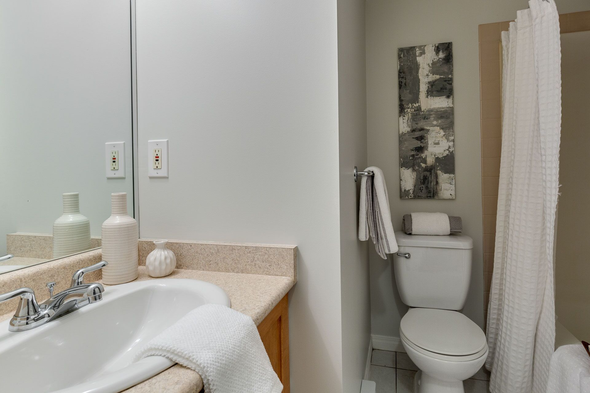 uqkyimzf at 104 - 2432 Welcher Avenue, Central Pt Coquitlam, Port Coquitlam