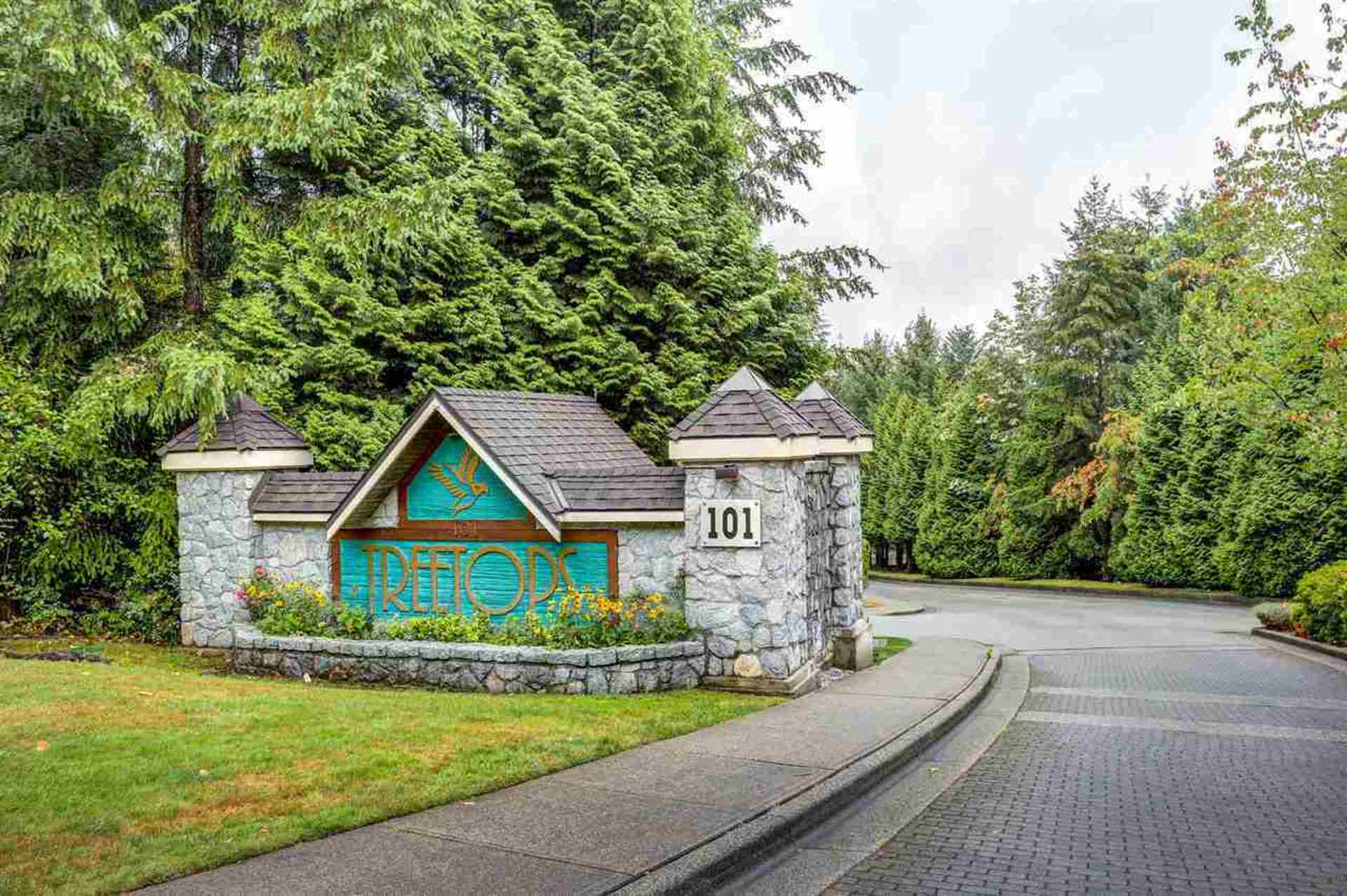 101-parkside-drive-heritage-mountain-port-moody-18 at 4 - 101 Parkside Drive, Heritage Mountain, Port Moody