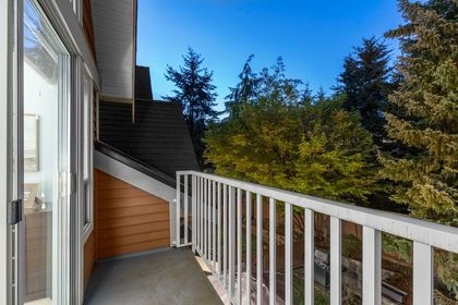 18z-29gq at 15 - 1506 Eagle Mountain Drive, Westwood Plateau, Coquitlam